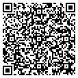 QR code with 441 Baptist Church contacts