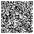 QR code with Coral Way Mobil contacts