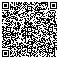 QR code with Rod Wortham C & R Premiums contacts