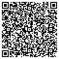 QR code with Creative Preschool contacts