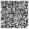 QR code with Brightwaters Apartments contacts