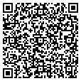 QR code with Michael Diez contacts