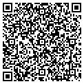 QR code with Primose Center Inc contacts