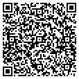 QR code with Nury Auto Sales contacts