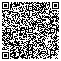 QR code with Giofran Import & Export Corp contacts