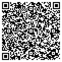 QR code with Goldenrod Printing and Design contacts