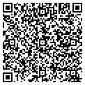 QR code with Headlines Hair & Nail Salon contacts