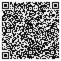 QR code with Tuscany Title Service contacts