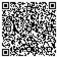 QR code with Bb Ranch contacts