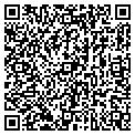 QR code with All Pro Siding & Window LLC contacts