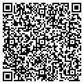 QR code with Bechtel Corp contacts