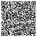 QR code with Tanebaum Financial Services contacts