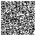 QR code with Aspen Wyndham Lakes contacts