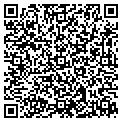 QR code with Island Rental Service Inc contacts