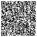 QR code with Rising Tide contacts