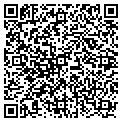 QR code with Arnold & Chereskin PA contacts
