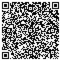 QR code with Wound Healing Assoc Of Tampa contacts