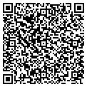 QR code with Greg Jameson Masonry Contractr contacts
