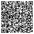 QR code with Pasta Jack's contacts