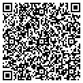 QR code with Pure Air Intl contacts