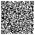 QR code with Cool & Deadly Performance contacts