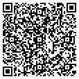 QR code with Day Group contacts
