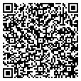QR code with Hedges Meat Shoppe contacts