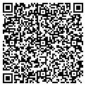QR code with A Balanced Care Massage contacts
