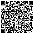 QR code with Aspen Spa Management Corp contacts