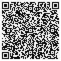 QR code with Percy Goodman MD contacts