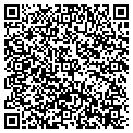 QR code with Nixon Optical Dispensary contacts