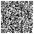 QR code with Citrus Bank N A contacts