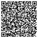 QR code with Nancy Buzzard Paintings contacts