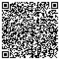 QR code with David Associates contacts