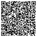 QR code with Photography By Victor & Victor contacts