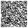 QR code with Blast Masters contacts