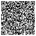 QR code with North Side Elementary School contacts