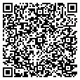 QR code with Ole Creek Lodge contacts