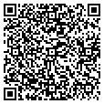QR code with Kalleys contacts
