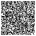 QR code with Cuts By Kim contacts
