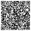 QR code with H B Tuten Logging Inc contacts