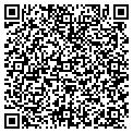 QR code with Kastners Pastry Shop contacts