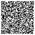 QR code with Missionary Christn Church A G contacts