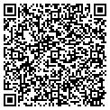QR code with Jerry Foster Drywall Inc contacts