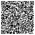 QR code with Discount Dollar Store contacts