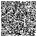 QR code with LMS Securities contacts