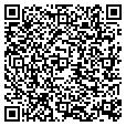 QR code with Appliance Hospital contacts