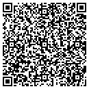 QR code with Empire General Senior Solution contacts