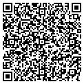 QR code with Gateway Management contacts