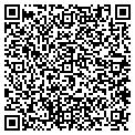 QR code with Plantation Shutters By Carol L contacts